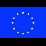flaga unii